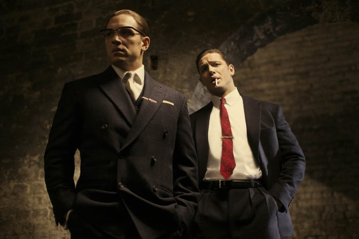 image tom hardy legend