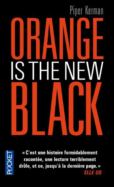 image editions pocket orange is the new black