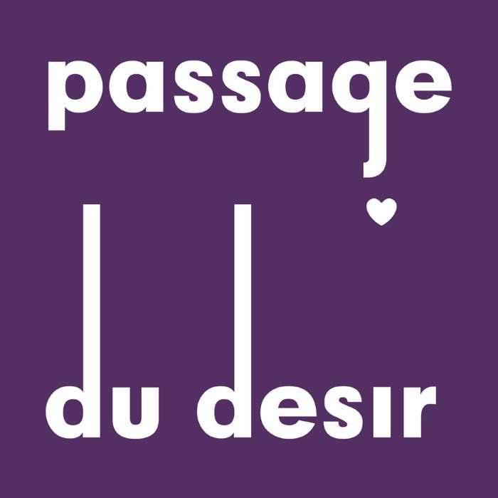 image logo passage du desir
