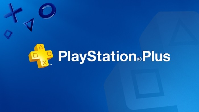image banniere playstation plus