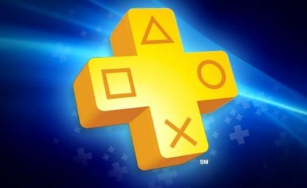 [News – Jeu vidéo] Playstation Plus : les jeux de juin 2016