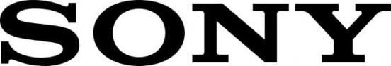 image logo sony