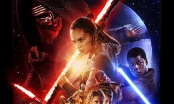image critique film star wars 7 le reveil de la force