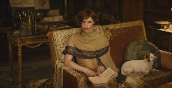 image eddie redmayne the danish girl