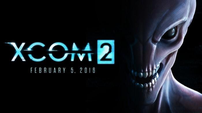 [News – Jeu vidéo] XCOM 2 : sortie du pack Chasseurs d'extraterrestres