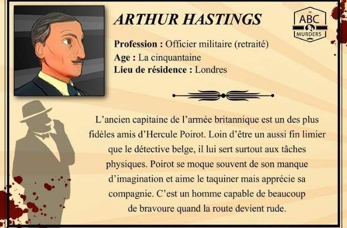 agatha-christie-the-abc-murders-arthur-hastings