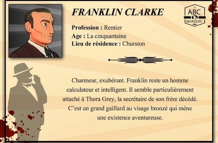 agatha-christie-the-abc-murders-franklin-clarke