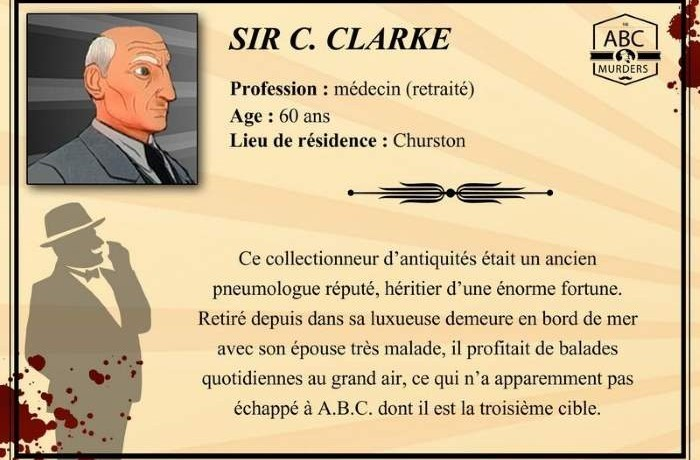 agatha-christie-the-abc-murders-sir-c-clarke