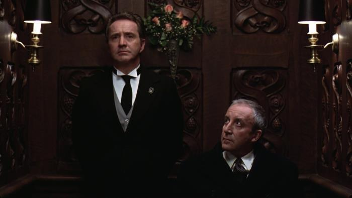 image ascenseur bienvenue mister chance