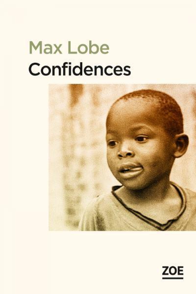 image max lobe confidences