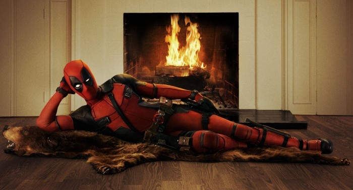 image tim miller deadpool ryan reynolds
