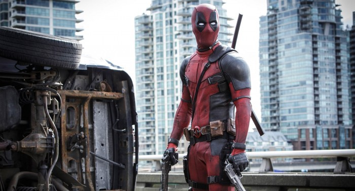 image deadpool ryan reynolds tim miller
