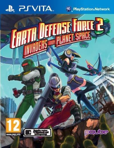 image vita cover earth force defense 2