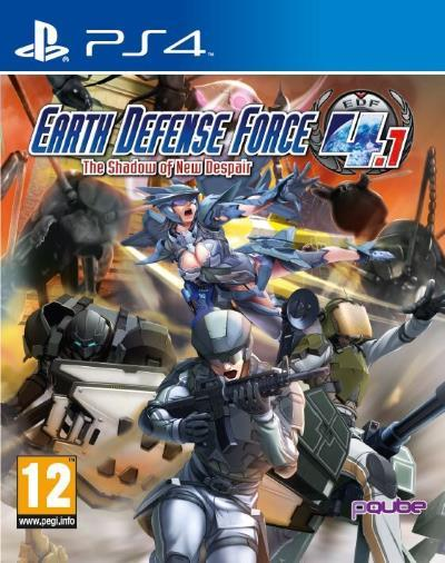 image ps4 cover earth force defense