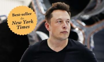 image article elon musk