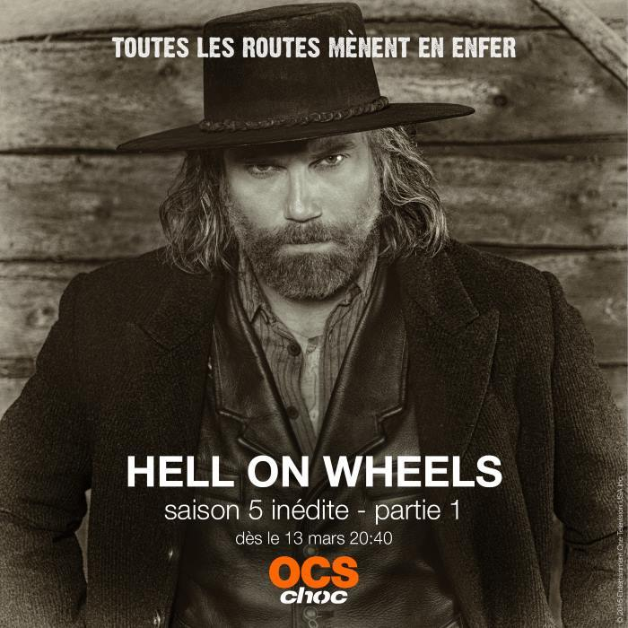 image ocs hell on wheels saison 5