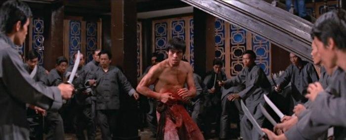 image shaw brothers le justicier de shanghai