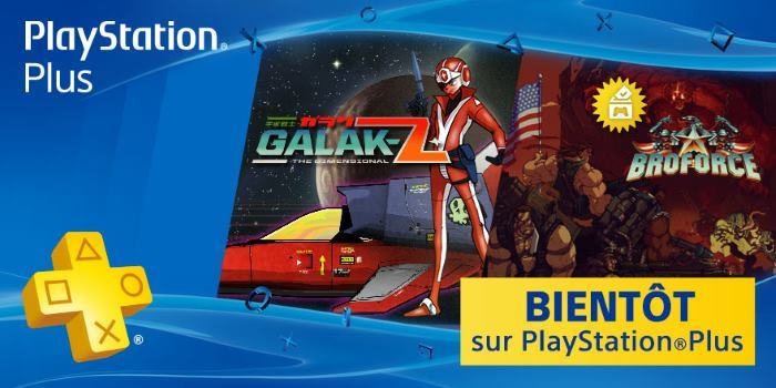 image mars 2016 playstation plus