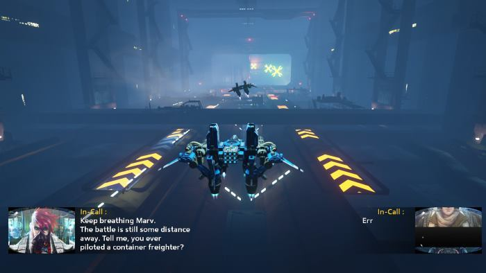 image gameplay strike vector ex