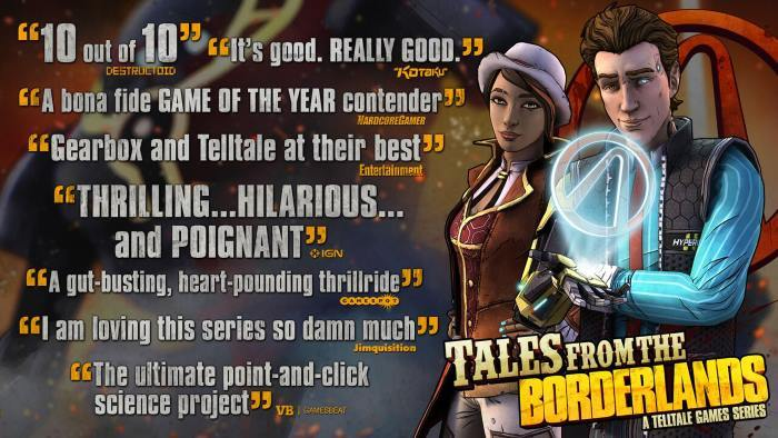 image tales from the borderlands