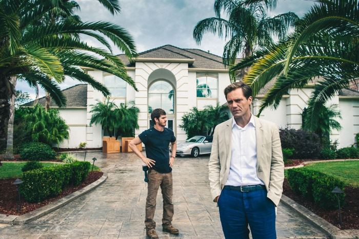 image andrew garfield 99 homes