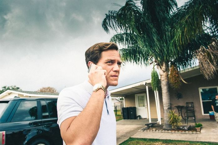image michael shannon 99 homes