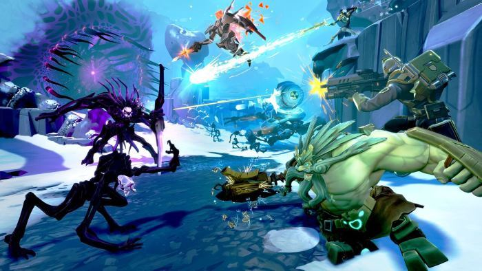 image story battleborn