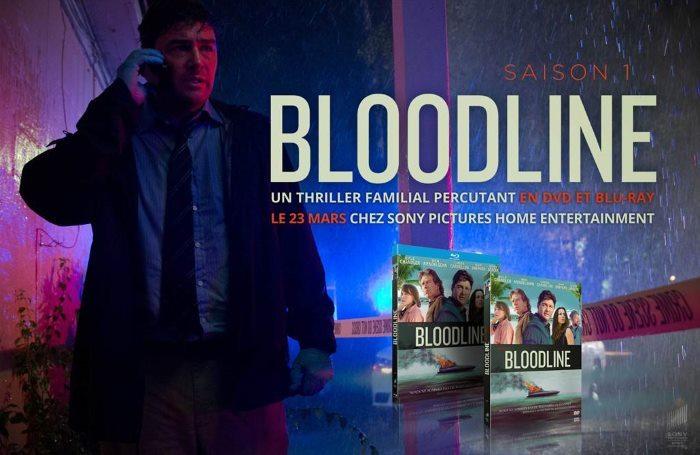image saison 1 bloodline