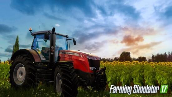 image what's next focus farming simulator 2017