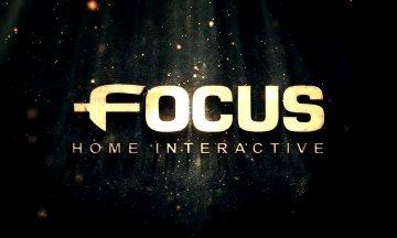 image artwork focus