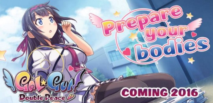 image prepare your bodies gal gun double peace