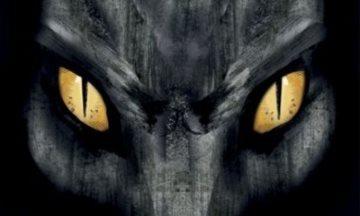 image critique les yeux du dragon