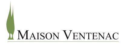 image logo maison ventenac