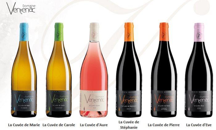 image vin maison ventenac