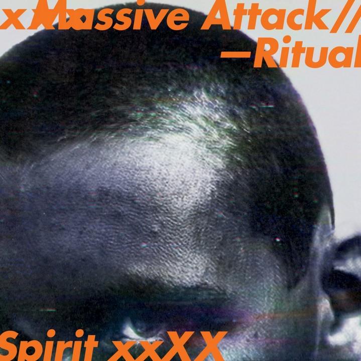 image ep massive attack ritual spirit
