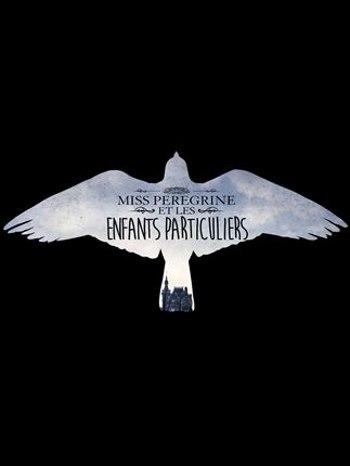 [News – Cinéma] Miss Peregrine et les Enfants Particuliers : les premières images