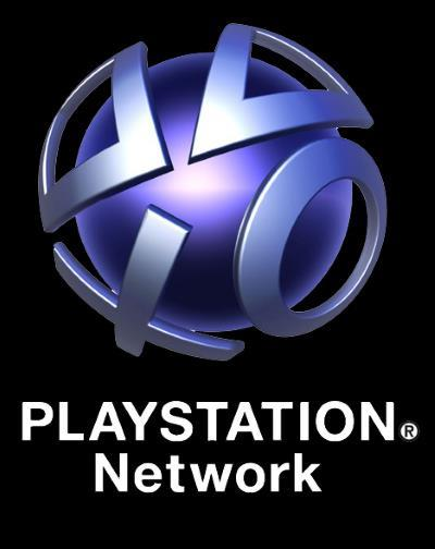 [News – Jeu vidéo] Playstation 4 : La Beta du firmware 3.50 commence aujourd'hui