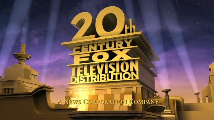 image logo 20th century fox