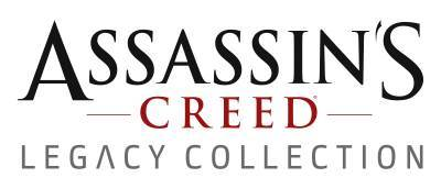 image legacy collection assassin's creed