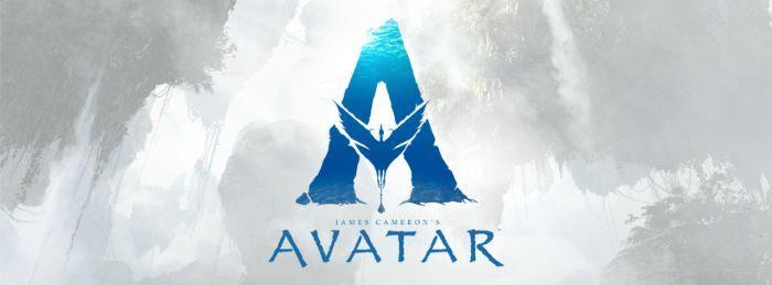 image bannière avatar