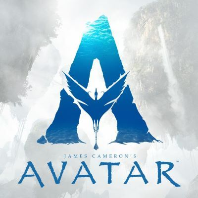 image logo avatar