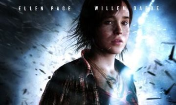image article beyond two souls
