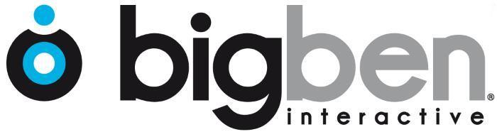 [News – Jeu vidéo] Bigben annonce son line-up pour l'E3 2016