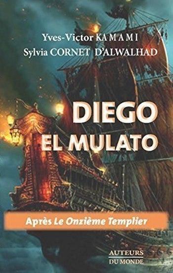 image diego el mulato