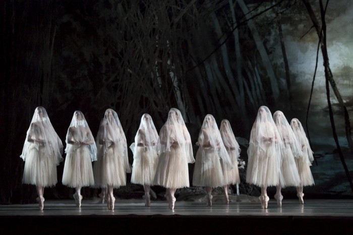 image royal opera house giselle live relay
