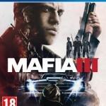 image cover mafia 3
