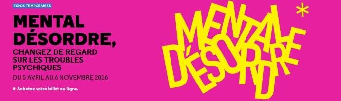 image logo mental désordre