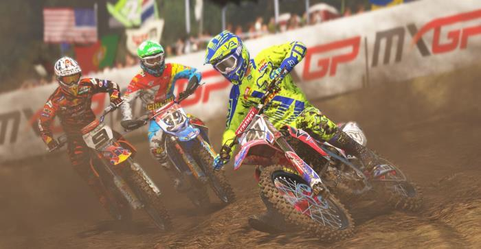 image screenshot mxgp 2