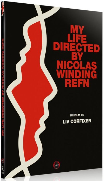 image dvd my life directed by nicolas winding refn
