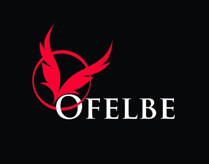 image logo ofelbe